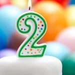two-years-blog-anniversary